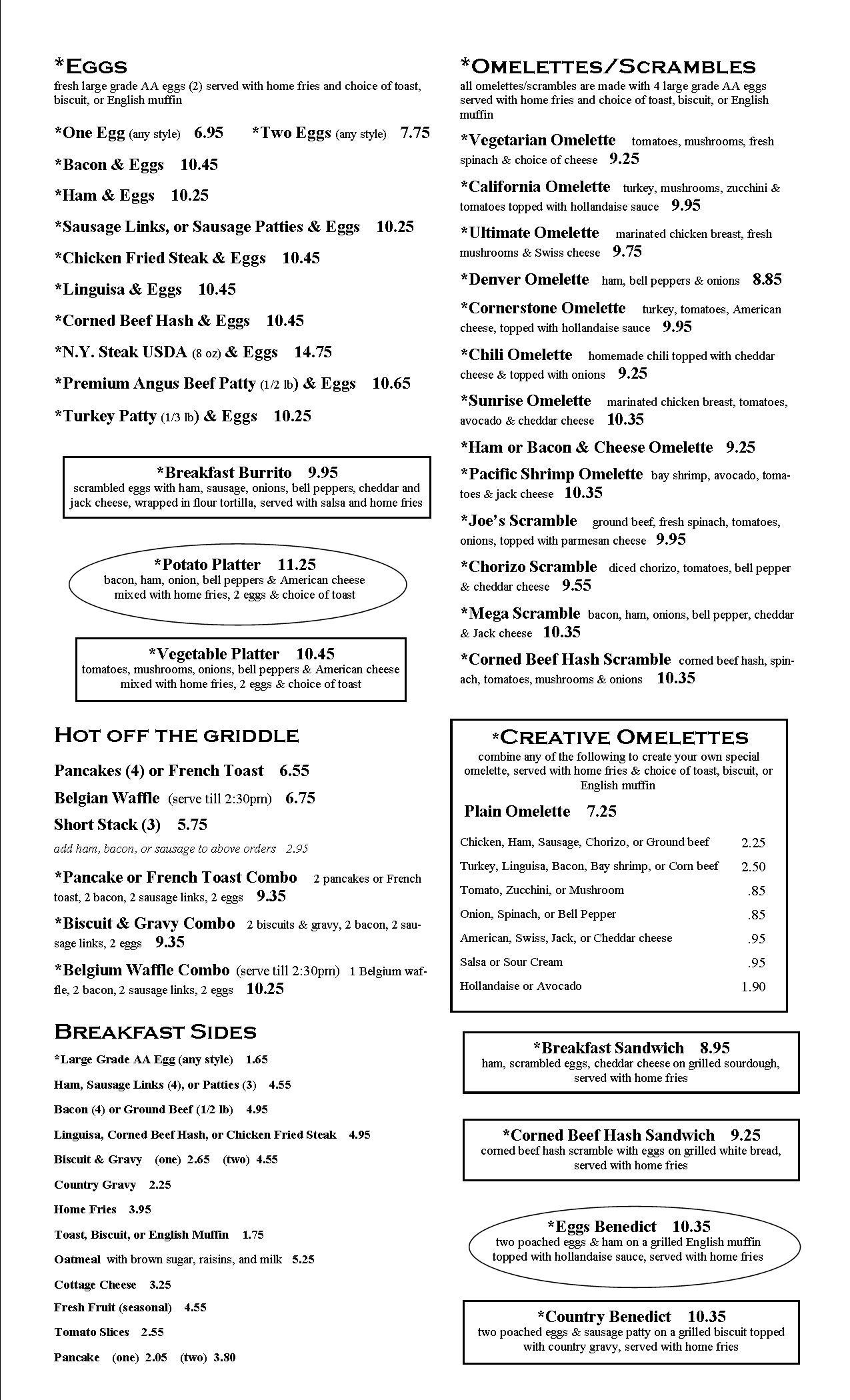 midtown menu pg2.jpg