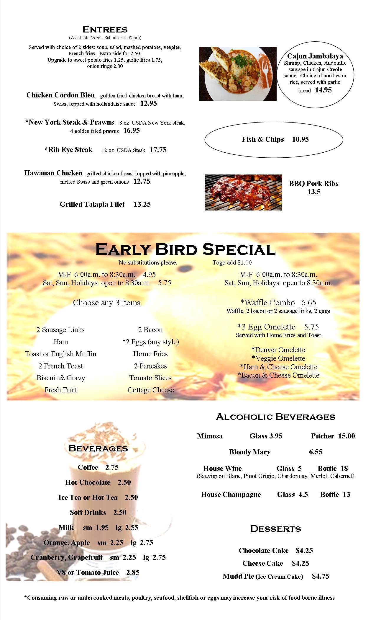 midtown menu pg4.jpg