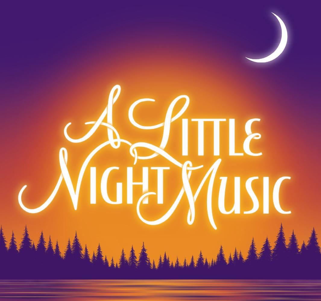 A LITTLE NIGHT MUSIC    WALTER KERR THEATRE, BROADWAY   November 24th, 2009 through January 9th, 2011  MUSIC and LYRICS: STEPHEN SONDHEIM  BOOK: HUGH WHEELER  DIRECTOR: HAROLD PRINCE AND TREVOR NUNN  STARRING: CATHERINE ZETA-JONES AND ANGELA LANSBURY  Winner: DRAMA DESK AWARD, OUTER CRITICS CIRCLE, TONY AWARD