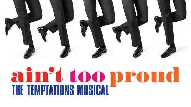 1500217109-Aint_too_proud_tickets.jpg