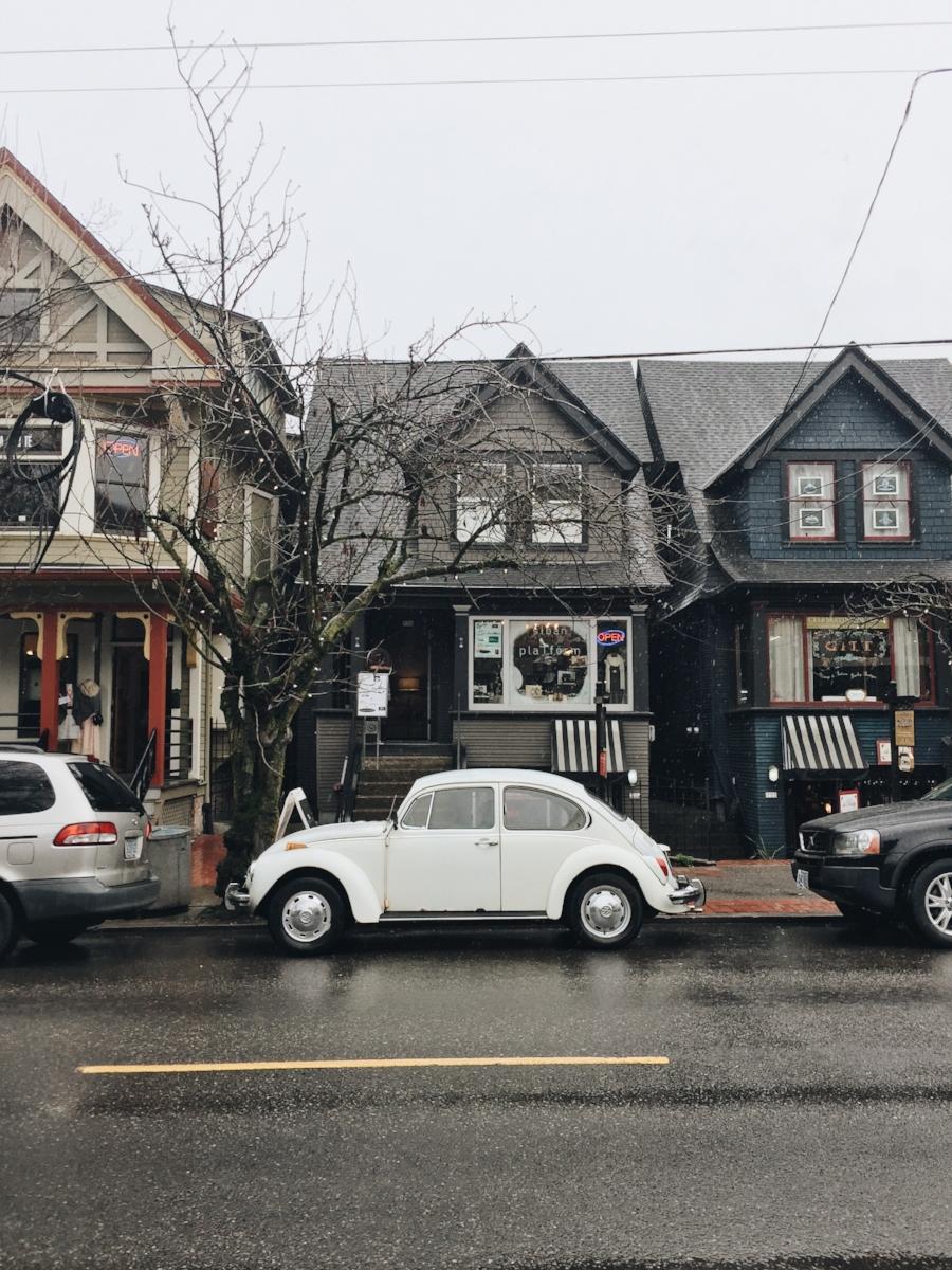 23rd The Celine Apartments Northwest Portland.jpeg
