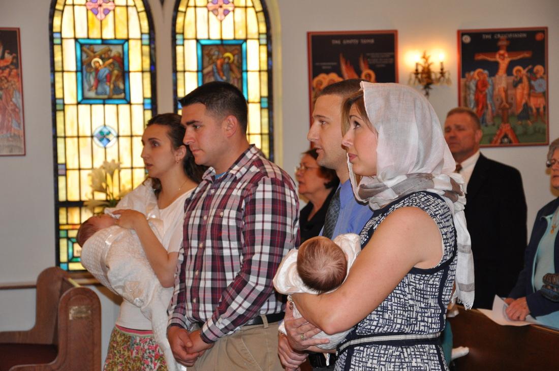 First Baptisms.jpg