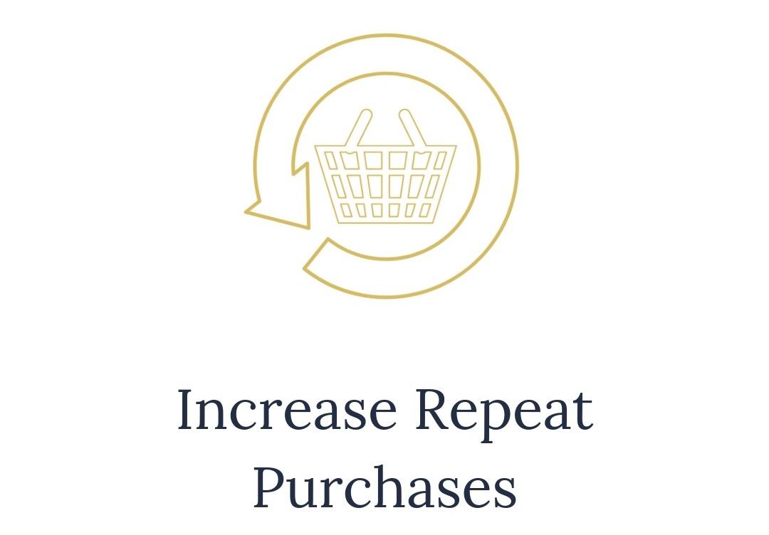 Increase%2BConversions%2B%25282%2529.jpg