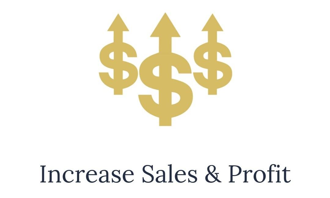 Increase%252BConversions%252B%2525283%252529.jpg