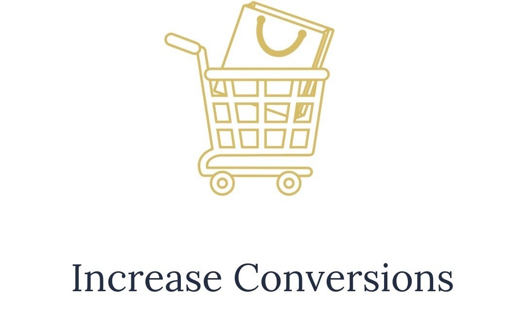 Increase%252BConversions.jpg