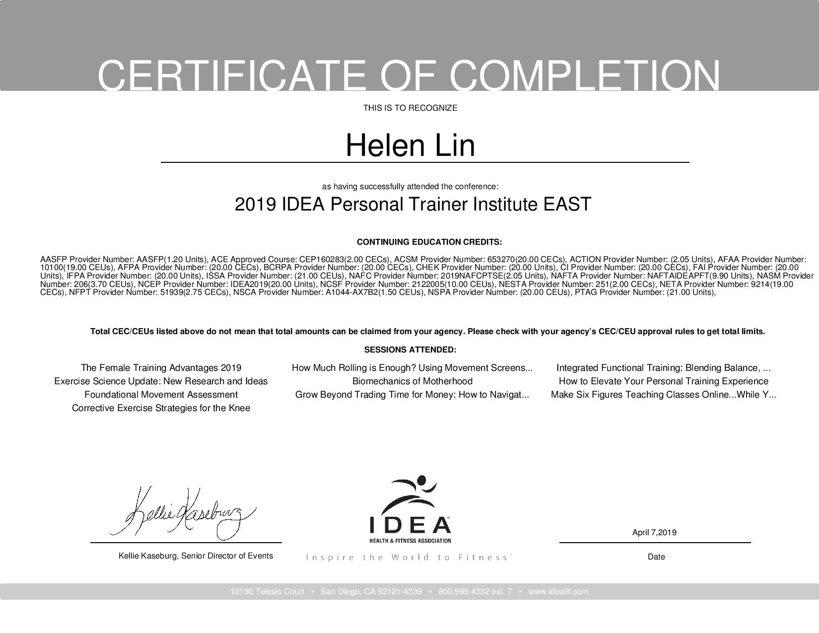 2019 Personal Trainer East Certification-page-001.jpg