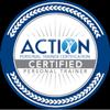 certification-v2.png
