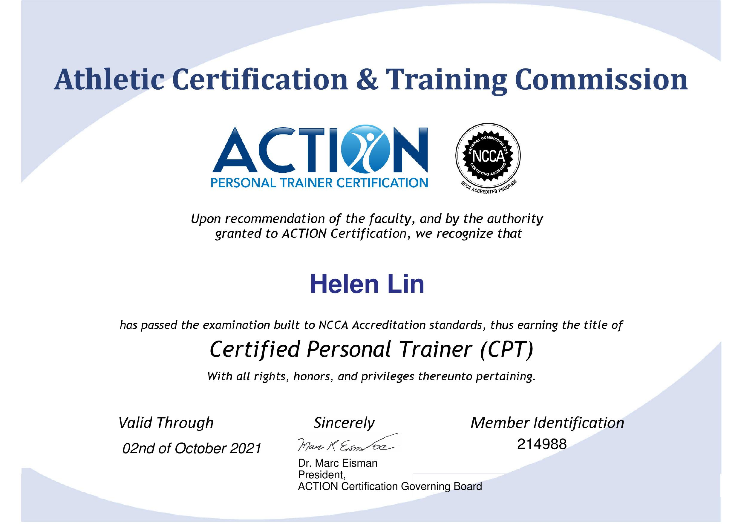 Action - Helen Lin - CPT-page-001.jpg