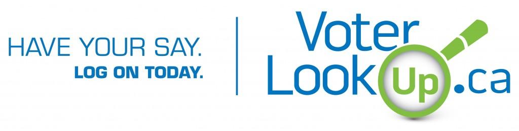 voterlookup.ca-logo-banner-1024x260.jpg