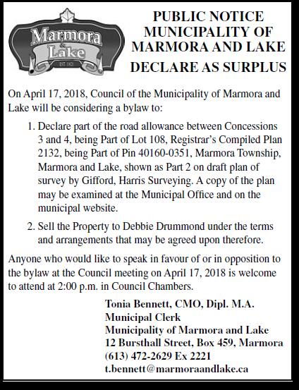 Drummond-Notice-Sale-of-Surplus.png
