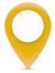 Map Arrow_yellow.jpg