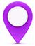 Map Arrow_purple.jpg