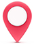 Map Arrow_pink.jpg