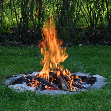 small-bonfire-in-garden1.png