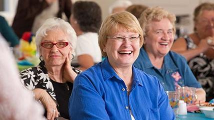 Senior_Woman_Laughing_119134911.jpg