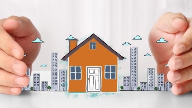 housing-790x345.jpg