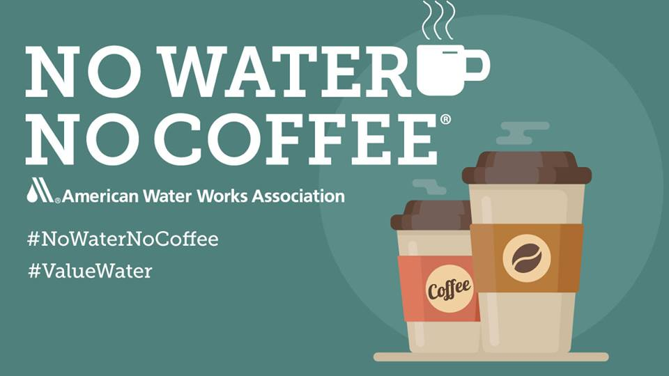 water coffee.jpg