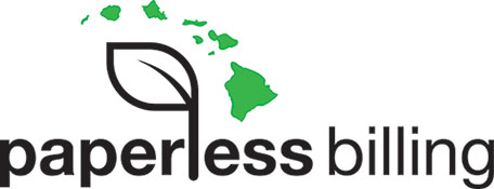 paperless_billing_logo_new.jpg