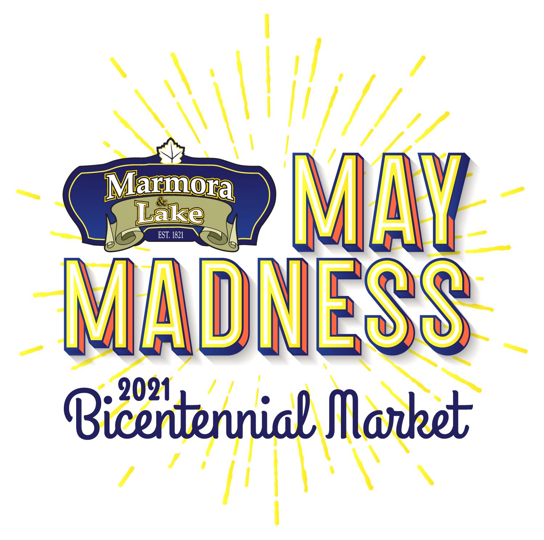 May-Madness-Market-logo.jpg