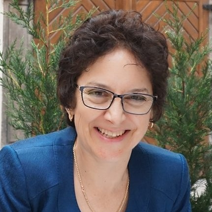 Sali A. Tagliamonte, PhD FRSC Chair of Linguistics Canada Research Chair in Language Variation and Change University of Toronto