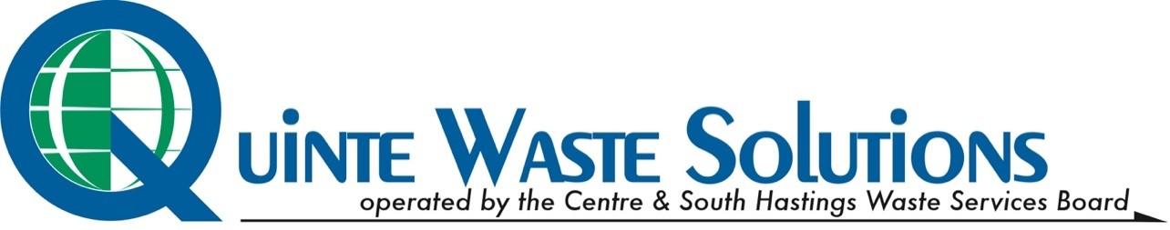 Quinte Waste Logo.jpg