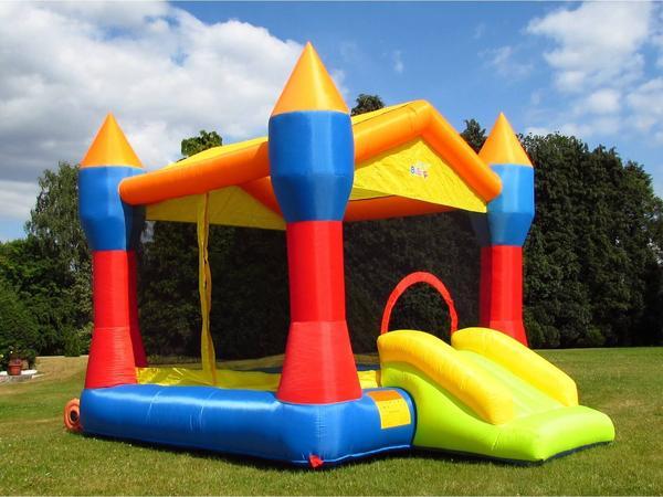 bebop-party-bouncy-castle-for-kids_600x.jpg