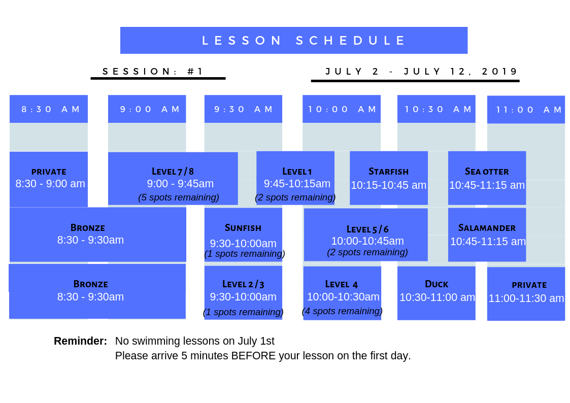 Session 1 Schedule .png