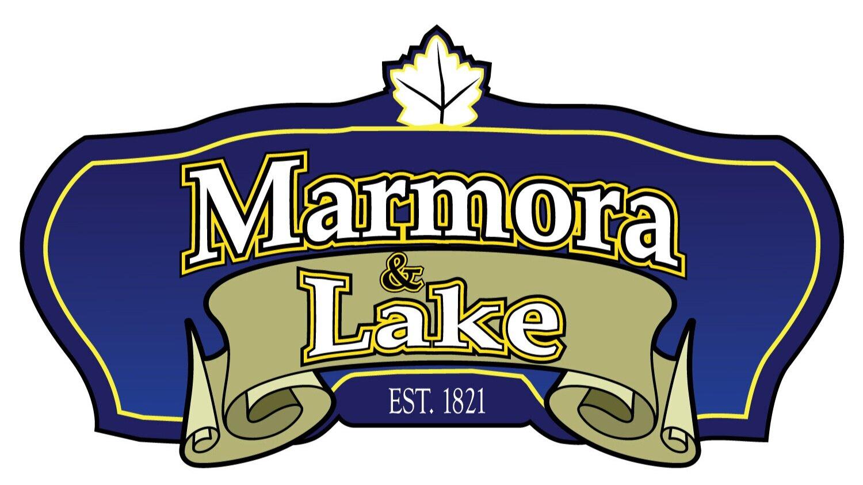 Marmora-and-Lake-Logo_vector_2019_1500px.jpg