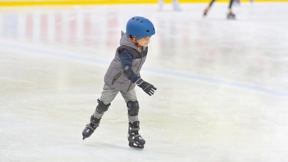 learning_to_skate.jpg