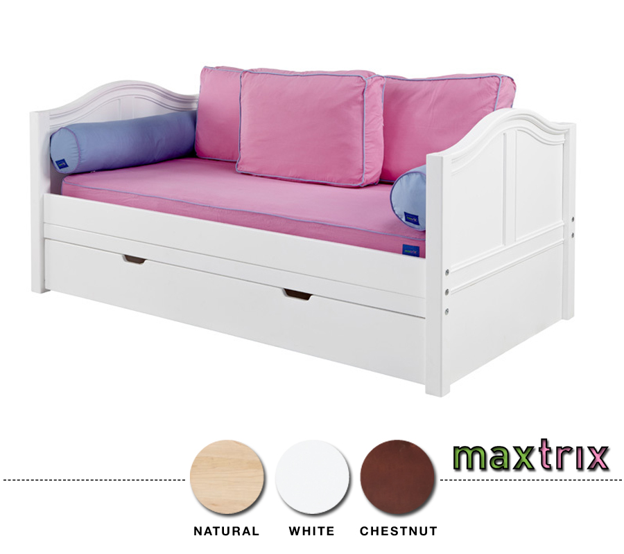Max-Daybed1.jpg