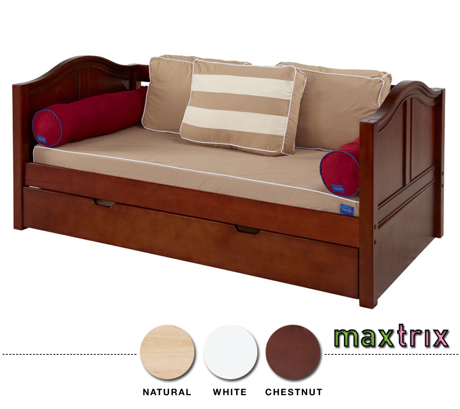 MAx-Daybed2.jpg