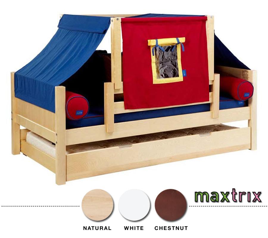 Max-Daybed4.jpg