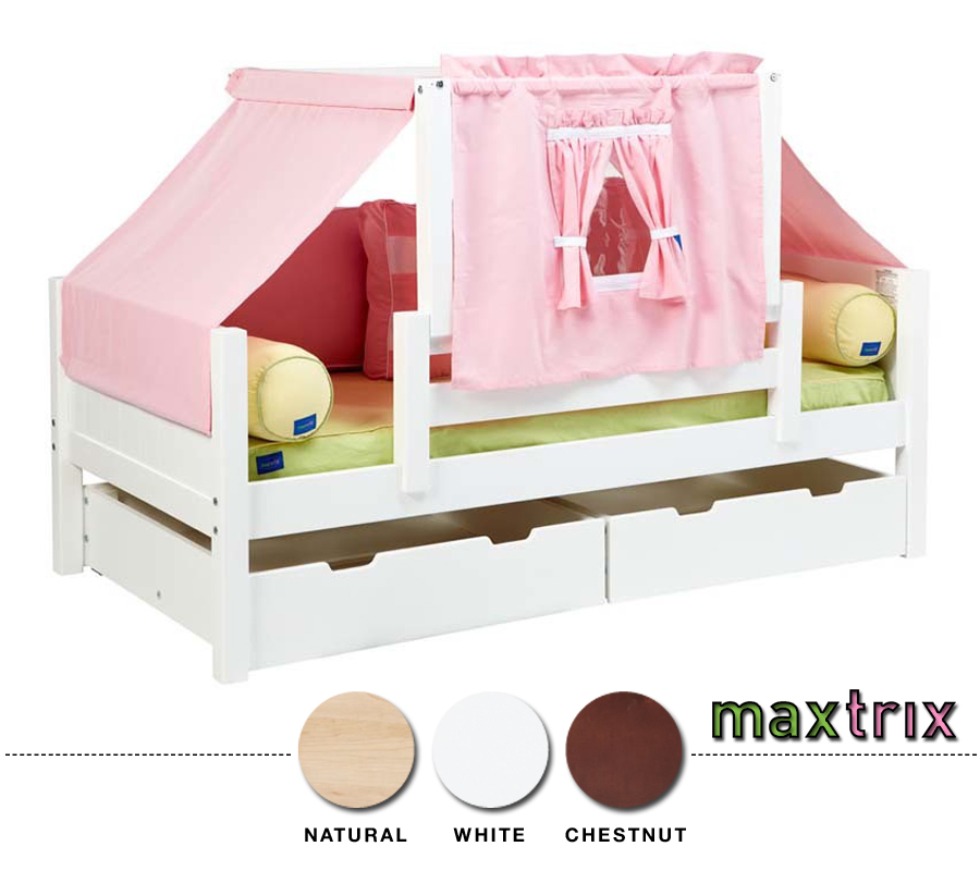 Max-Daybed5.jpg