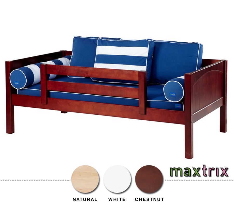 Max-Daybed7.jpg