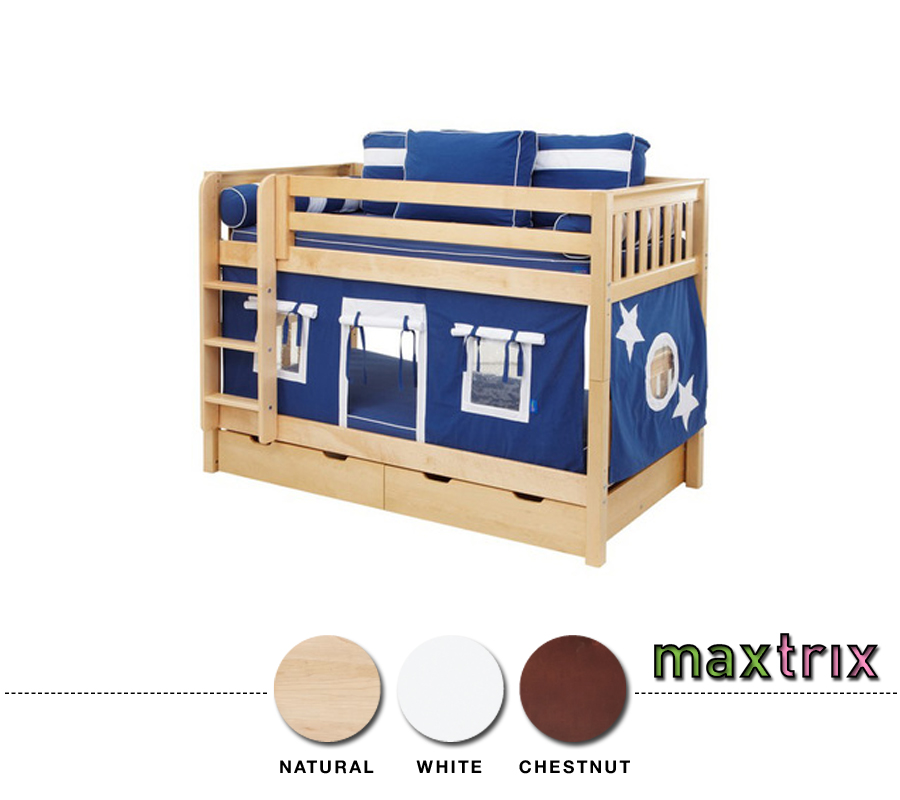 Maxtrix-low-bunk-with-curtain.jpg