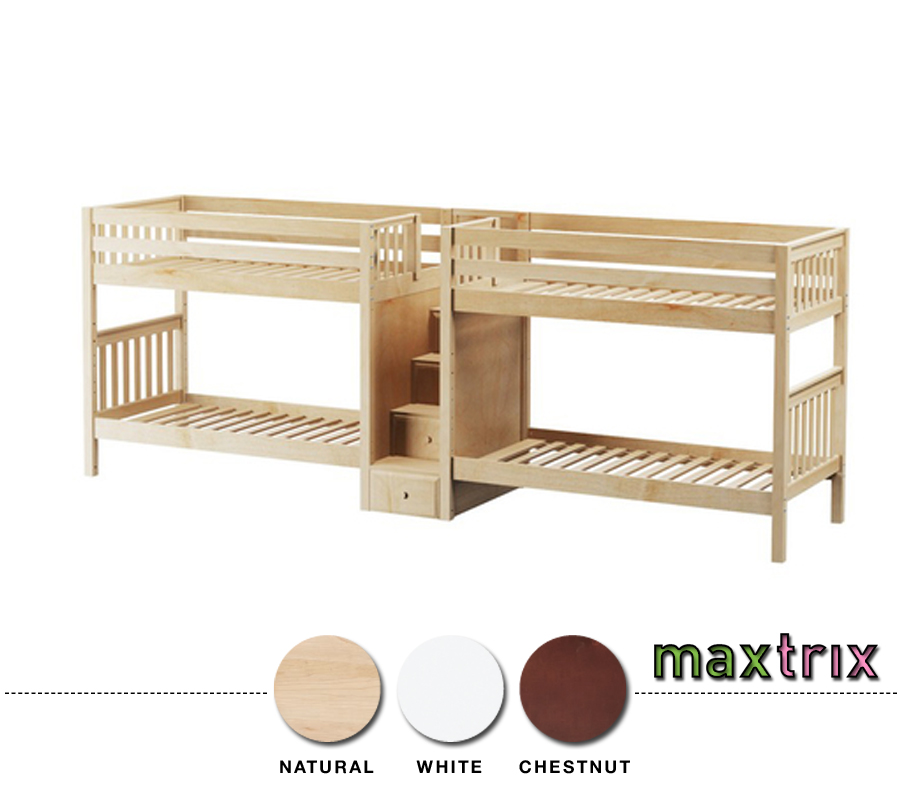 Maxtrix-quad-medium.jpg