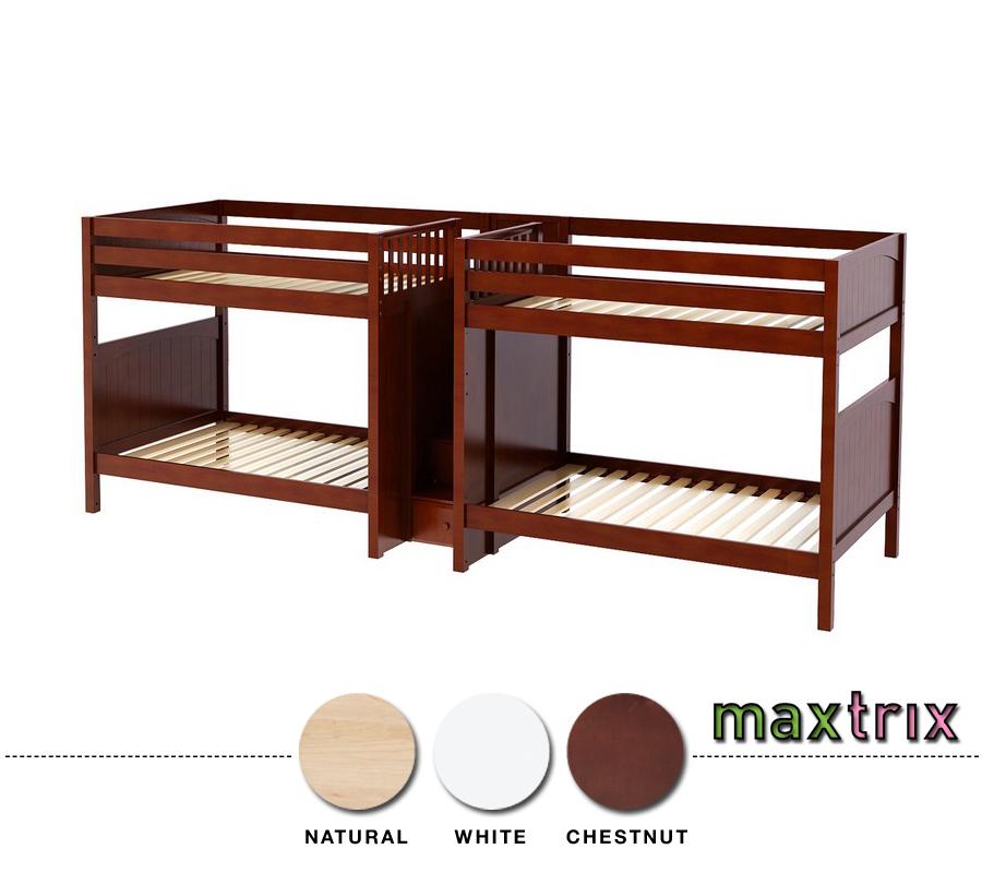 Maxtrix-quad-high.jpg
