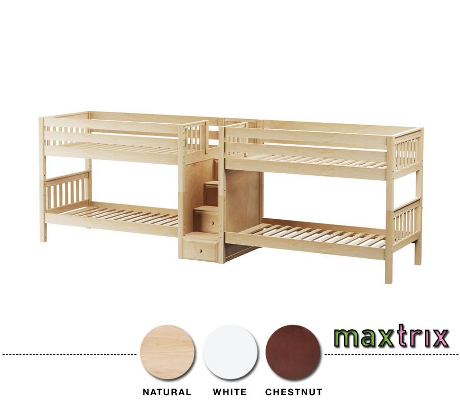 Maxtrix-Quad-Bunnk.jpg