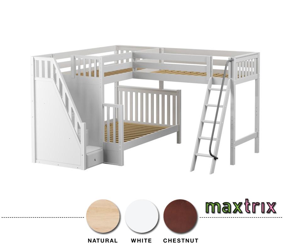 twin-full-loft-ladders-staris2.jpg
