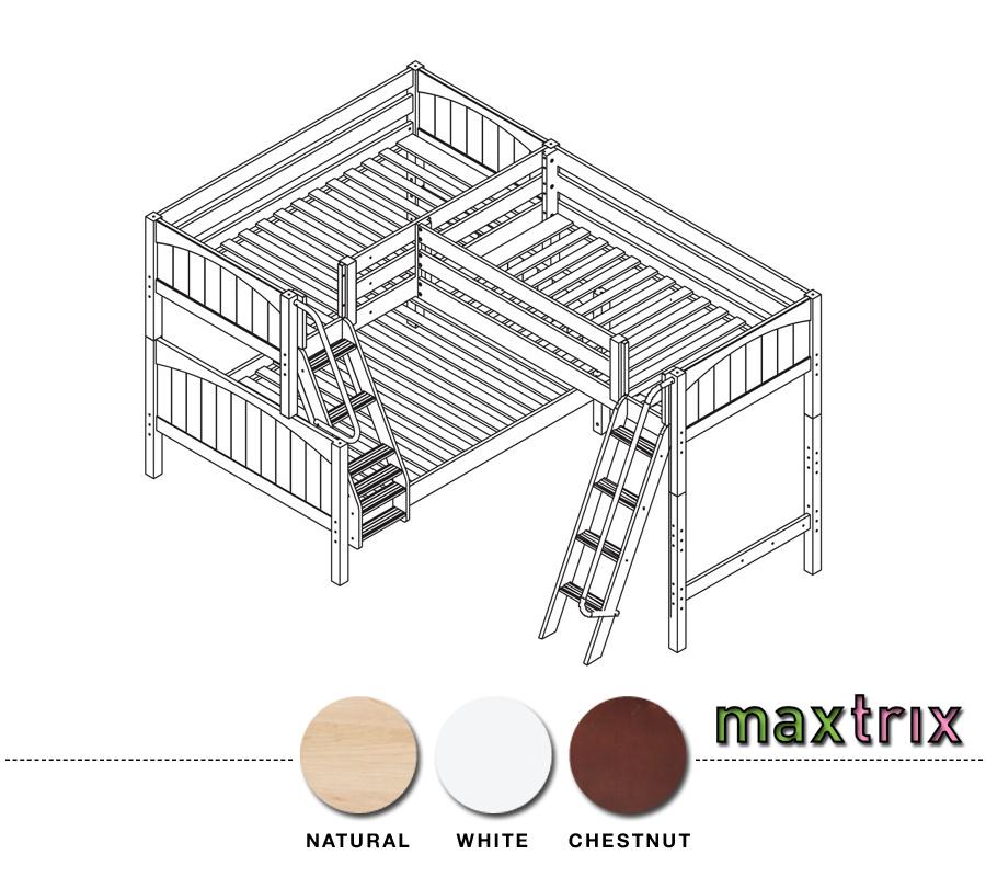 twin-full-ladders2.jpg