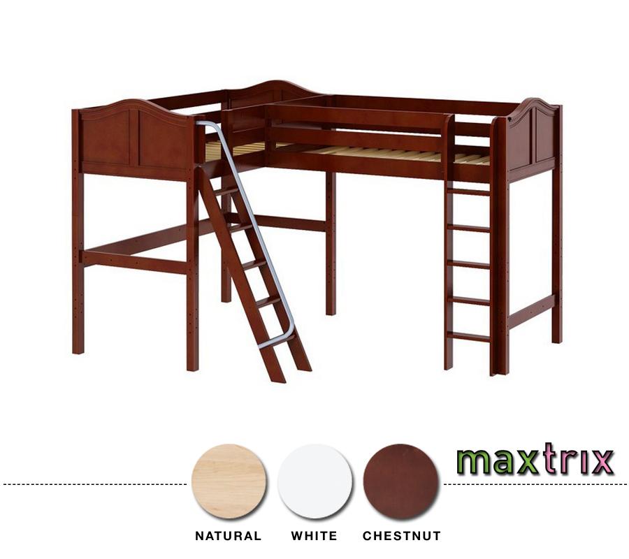 corner-loft-ladders2.jpg