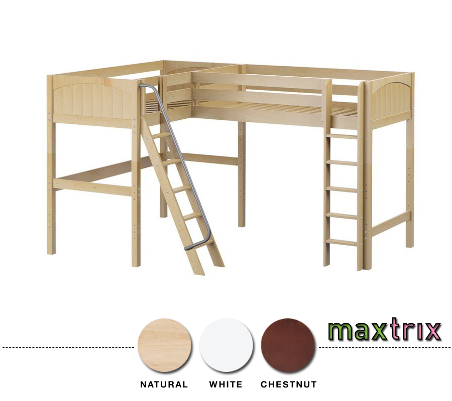 corner-loft-ladders1.jpg