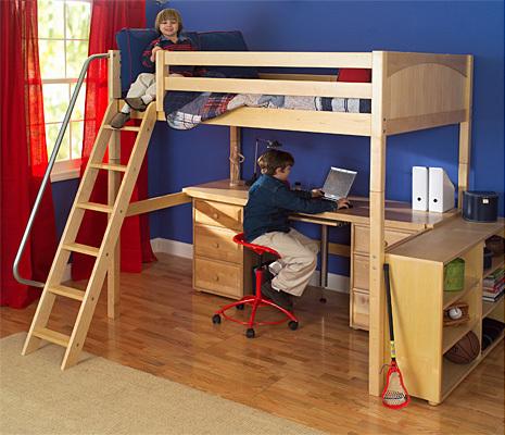 High Study Loft 3.jpg