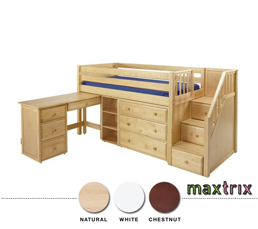 Storage-loft-stairs-desk.jpg