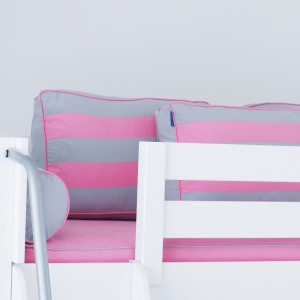 pinkgreystripepillows_1.jpg
