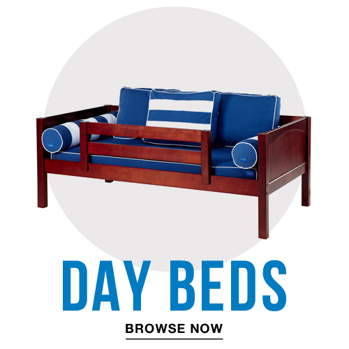 daybeds.jpg