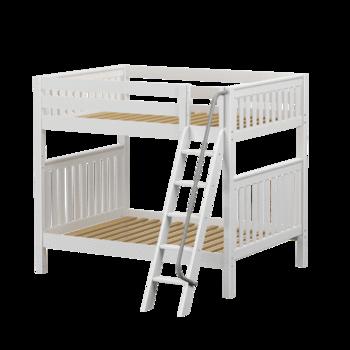 Full over Full Ladder Option