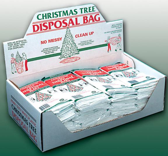 Disposal-Bag-POP-Display.jpg