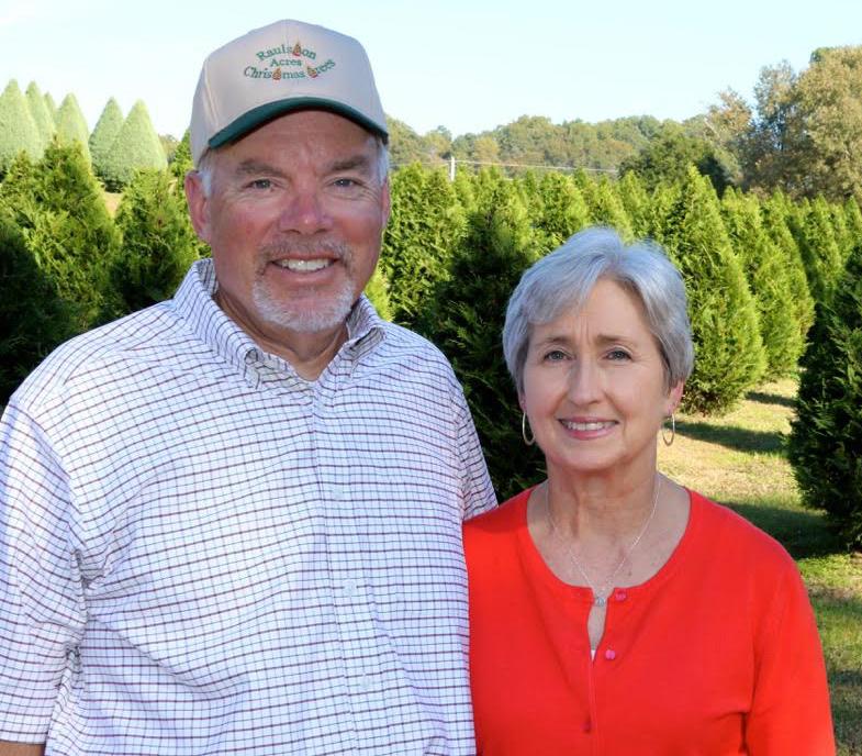 Dan and wife Pic.jpg