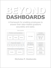 Border - Beyond Dashboards TEMPORARY book cover - small.png